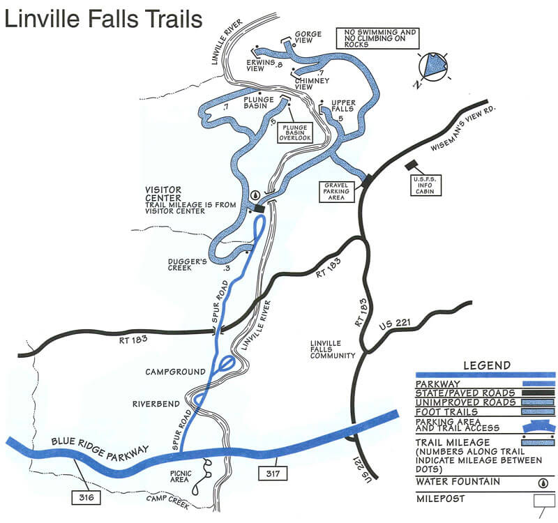 linville-falls-trails-map