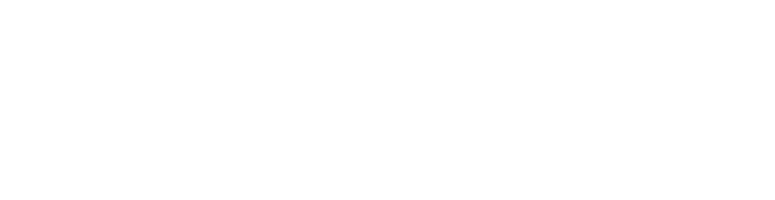 Road Trips and Coffee Logo