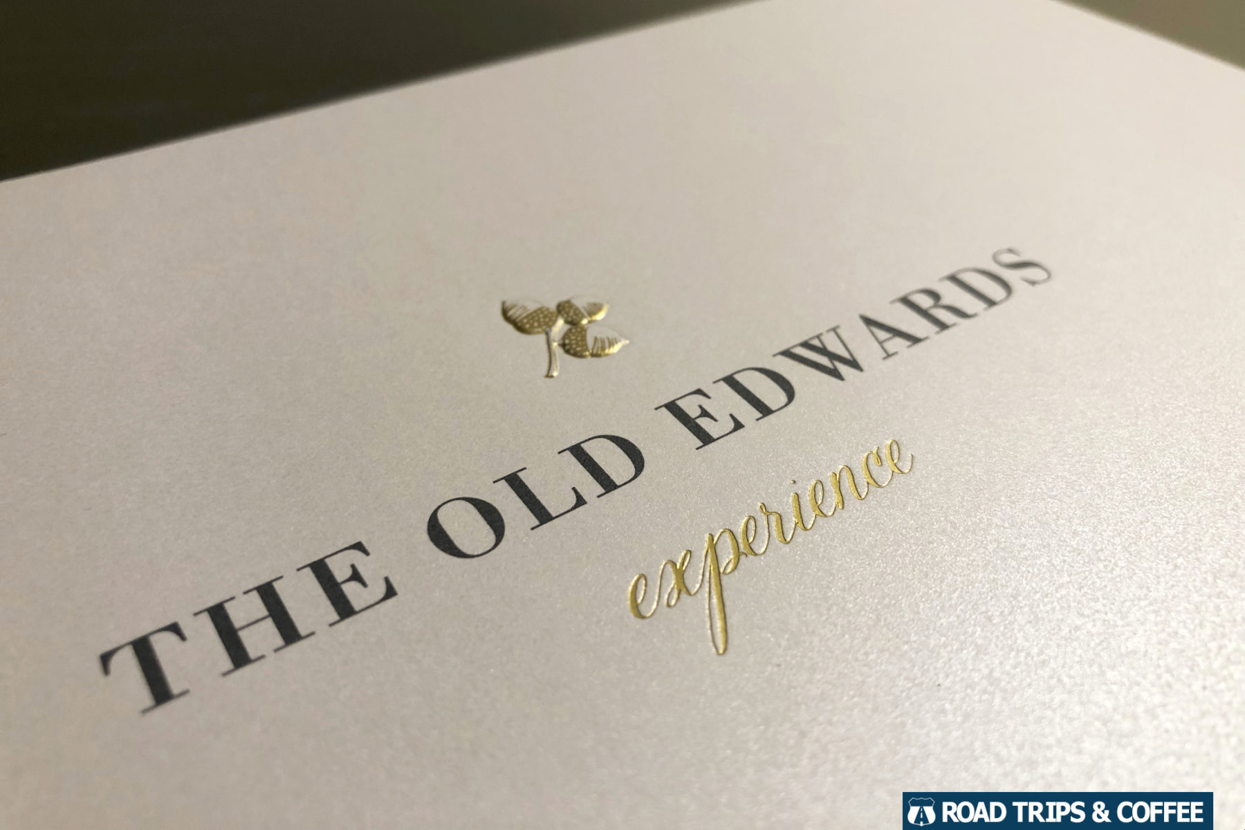 The Old Edwards Experience ready to entertain at 200 Main in Highlands, North Carolina