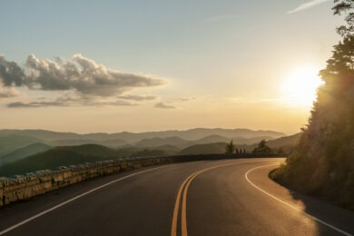 The Complete Travel Guide to the Foothills Parkway in Great Smoky Mountains National Park