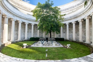 The Complete List of Presidential Burial Sites You Can Visit in the U.S. – Travel Tips, Details, and Interesting Facts